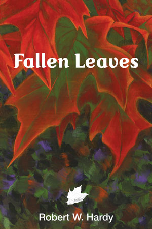Fallen Leaves - Bob Hardy